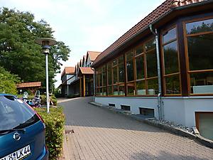2013-08 Duderstadt_3