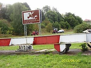 2013-08 Duderstadt_44