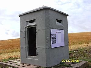 2013-08 Duderstadt_45