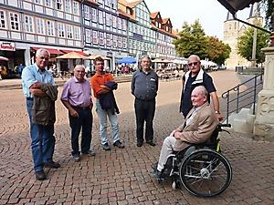 2013-08 Duderstadt_6
