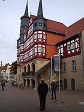 2013-08 Duderstadt_8