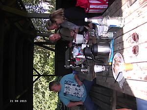 2013-08 Grillfest_6