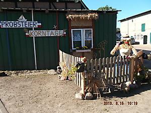 2013-08 KorntageProbstei_13