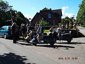 2013-08 KorntageProbstei_27