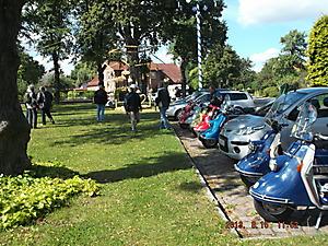 2013-08 KorntageProbstei_38