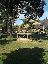 2013-08 KorntageProbstei_39