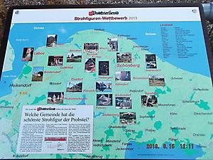2013-08 KorntageProbstei_46