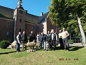 2013-08 KorntageProbstei_4