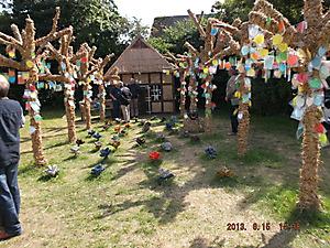 2013-08 KorntageProbstei_54