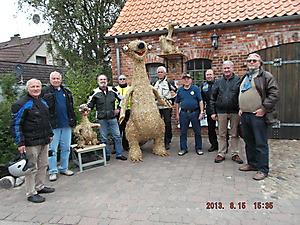 2013-08 KorntageProbstei_63