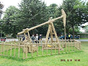 2013-08 KorntageProbstei_67