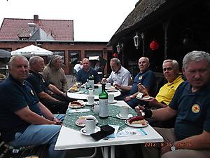 2013-08 KorntageProbstei_70