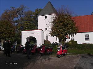 2013-10 Abheinkeln_12