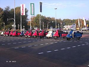 2013-10 Abheinkeln_1