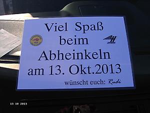 2013-10 Abheinkeln_3