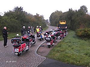 2013-10 Abheinkeln_4