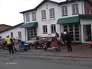 2013-10 Abheinkeln_5