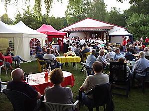 2014-08 Gänselieseltreffen_11