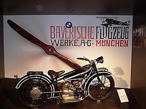 2014-08 Gänselieseltreffen_23