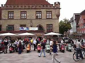 2014-08 Gänselieseltreffen_31