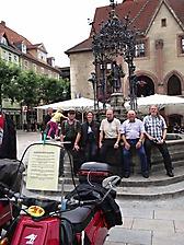 2014-08 Gänselieseltreffen_33