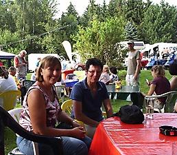 2014-08 Gänselieseltreffen_9