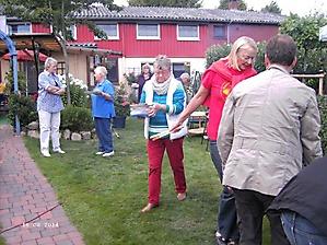 2014-08 Sommerfest_30