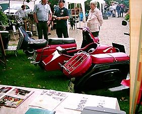 2014-09 MotorentagRieseby_11