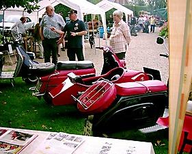 2014-09 MotorentagRieseby_12