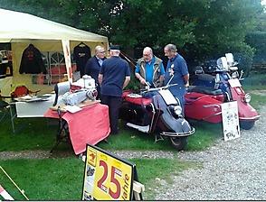 2014-09 MotorentagRieseby_13