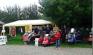 2014-09 MotorentagRieseby_14