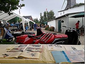 2014-09 MotorentagRieseby_15