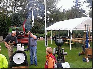 2014-09 MotorentagRieseby_16