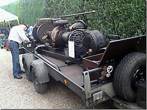 2014-09 MotorentagRieseby_17