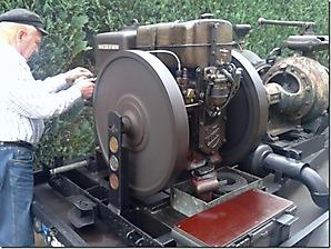 2014-09 MotorentagRieseby_18