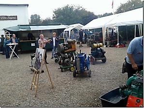 2014-09 MotorentagRieseby_19