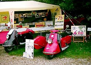 2014-09 MotorentagRieseby_1