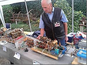 2014-09 MotorentagRieseby_21