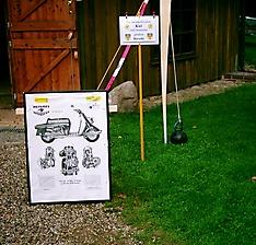 2014-09 MotorentagRieseby_5