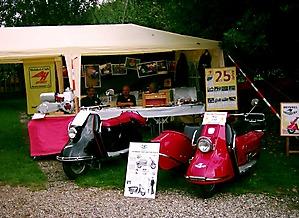 2014-09 MotorentagRieseby_6