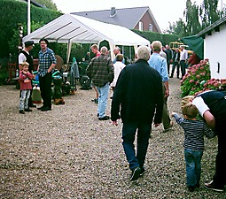 2014-09 MotorentagRieseby_7