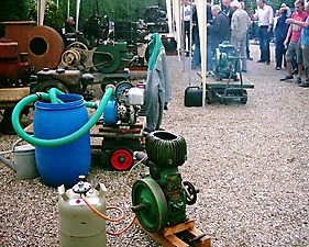2014-09 MotorentagRieseby_9