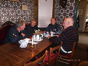 2014-10 Abheinkeln_10