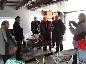 2014-10 Abheinkeln_12