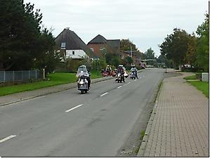 2014-10 Abheinkeln_22