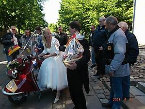 2015-06_Hochzeit__13