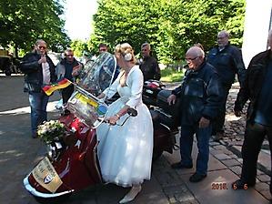 2015-06_Hochzeit__14