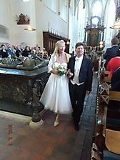 2015-06_Hochzeit__7