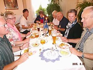2015-08_Sommerfest_6