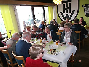 2016-01_Grünkohlessen_6